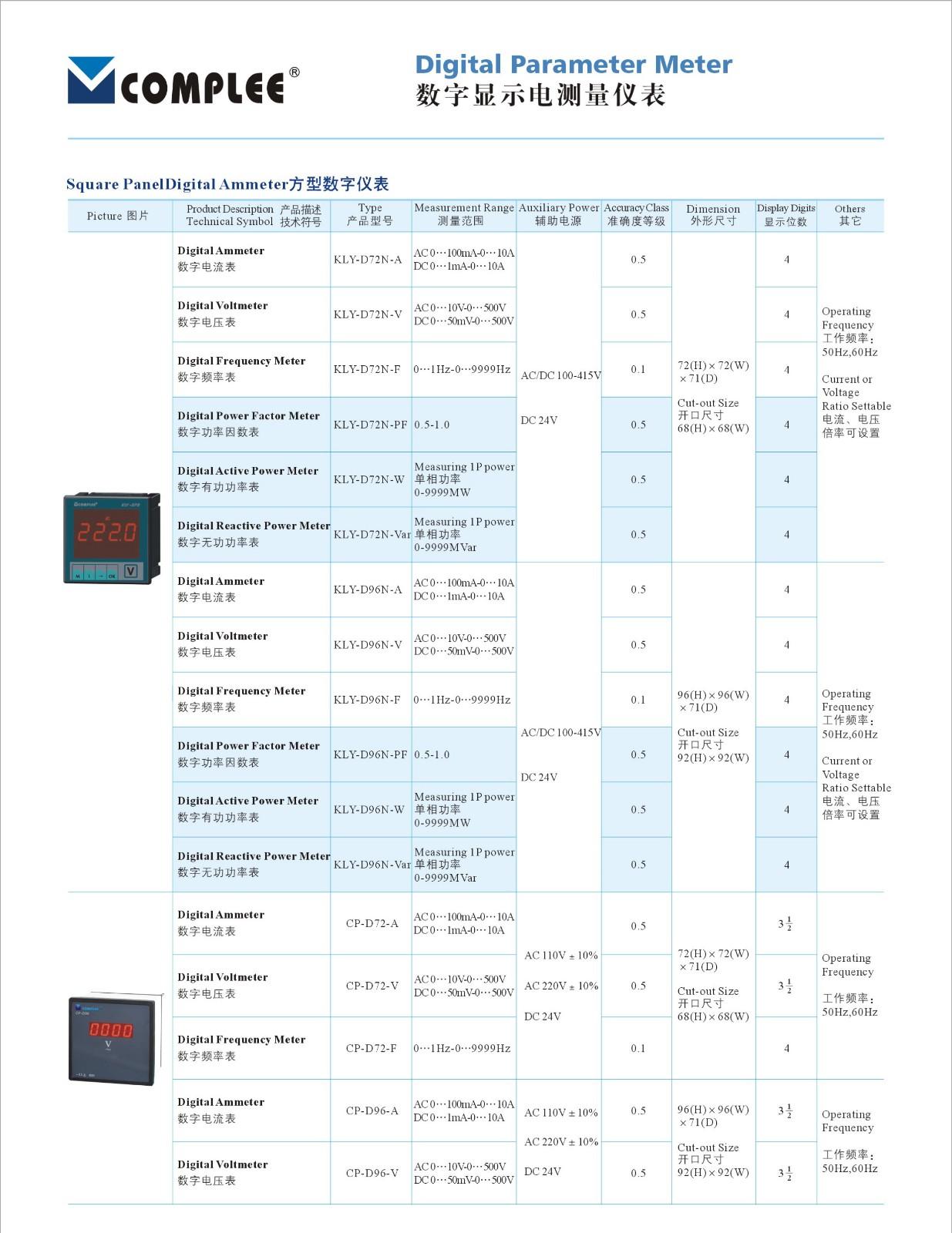 201710数字表现电丈量仪表样本(1)-11 正本.jpg