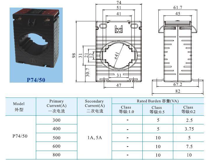P7450、P8050、P8660.jpg