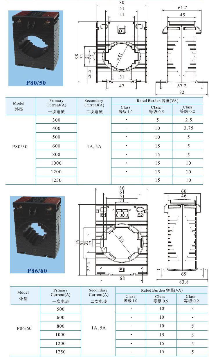 P7450、P8050、P8660 2.jpg