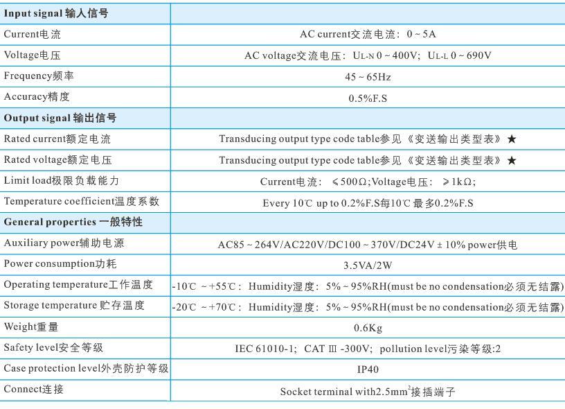 1电量变送器1.jpg