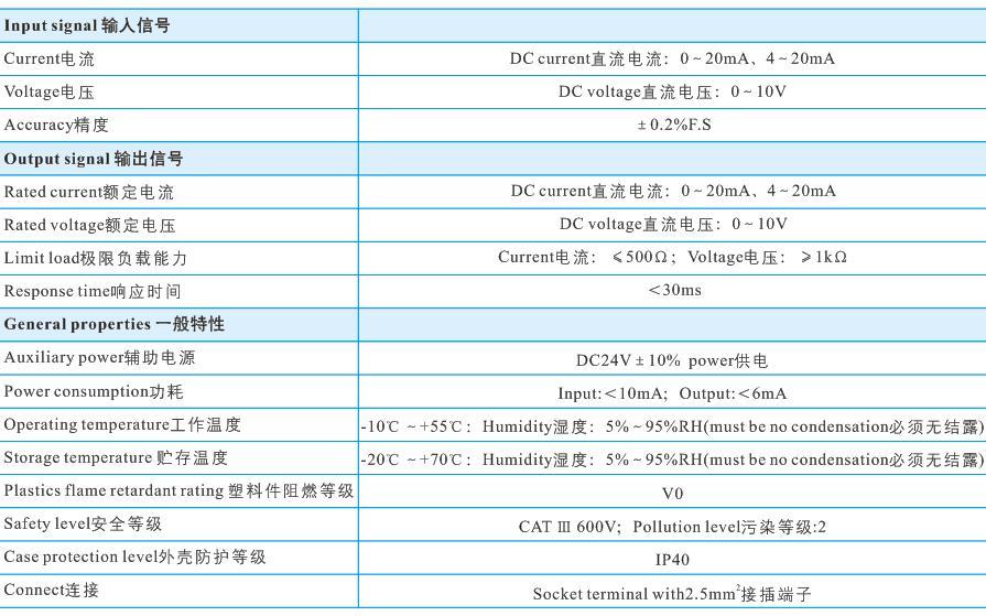 6KLY -mg娱乐场4155-MG娱乐电子4155「官网首页」-TR电压电流变送器2.jpg